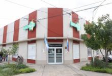 La Municipalidad de Viale desmintió el cierre de un supuesto merendero que pertenecería a la organización Barrios de Pie.