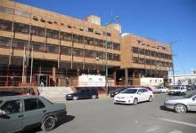 La Municipalidad de Concepción del Uruguay está envuelta en un escándalo por negar el acceso a la información pública ambiental.