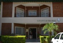 Municipio de Oro Verde