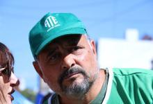 Oscar Muntes