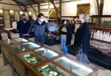 museo Urdinarrain