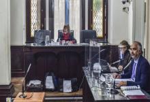 El Tribunal Federal de Paraná condenó a tres personas que transportaban 80 kilos de marihuana: el conductor recibió cinco años de cárcel y sus dos cómplices, cuatro años y medio de prisión.
