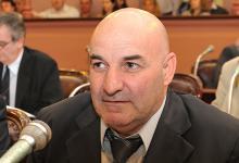 Juan Navarro