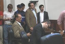El STJ confirmó la condena contra el cirujano Nemec
