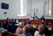 Con dos votos a favor y uno en contra, la defensa de la causa de Carlos Nemec convenció a la Sala Penal N° 1 que le conceda el recurso extraordinario federal.