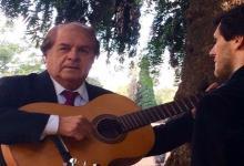 Néstor Cuestas