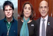 Darío Nieto será indagado el próximo martes en la causa en la que están procesados los ex titulares de la AFI, Gustavo Arribas y Silvia Majdalani.