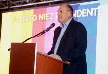 Roberto Niez