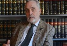 Ricardo Nissen, titular de la IGJ, ya había ocupado ese cargo durante el gobierno de Néstor Kirchner.