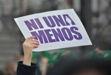 Violencia machista: periodistas interpelaron a candidatos presidenciales