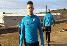 """""""A Belgrano le toca estar en la B Nacional, pero es un club grande"""", afirmó Ricardo Noir"""