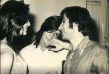 Noni González