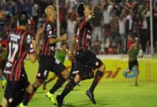 Patronato celebra cuatro años de su llegada a Primera División