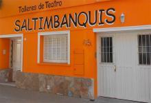Saltimbanquis cierra sus puertas por tiempo indeterminado