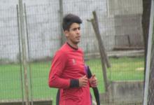 De León meterá mano en la formación de Patronato para jugar en el Bajo Flores