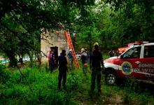 Un entrerriano fue detenido en Córdoba por la desaparición de su pareja