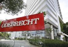 La investigación de un esquema de sobornos de la constructora brasileña Odebrecht SA, está sembrando un manto de dudas sobre el mayor grupo bancario del país.