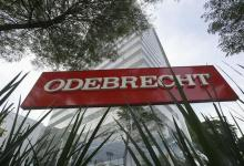 Odebrecht alega que sigue suspendido del registro de constructores, a diferencia de las empresas de los cuadernos.