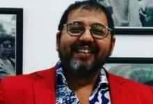 Sergio Daniel Ojeda