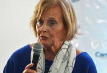Stella Olalla