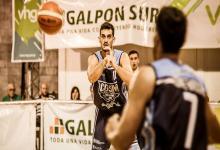 Básquet: Central Entrerriano confirmó a otros tres jugadores para el Torneo Federal