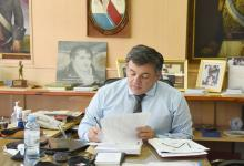 Martin Oliva