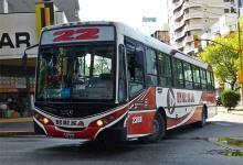 Se dictó la conciliación obligatoria en el conflicto del transporte urbano de pasajeros de Paraná.
