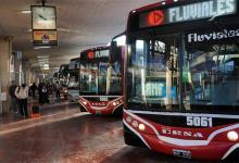 Entre otras rutas y recorridos, se recupera así el servicio que une la ciudad de Paraná con la de Santa Fe, como así también las conexiones de la provincia con la Ciudad Autónoma de Buenos Aires, Córdoba y Mar del Plata.