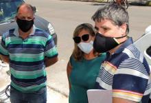 """General Campos: JxC evalúa acusar de """"incumplimiento de funcionario"""" al intendente"""