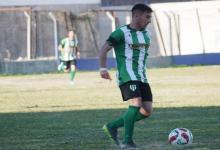 Fútbol: Oro Verde empató y ahora comparte la cima con Belgrano, su próximo rival
