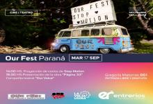 Our Fest