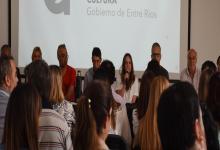 Consejo Provincial de Cultura adquirió reconocimiento institucional