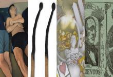 Catálogo online del Salón Anual de Artistas Plásticos de Entre Ríos