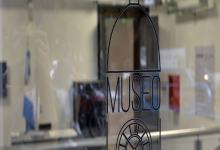 Verano de Museo