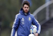 Fútbol: Argentina conoció sus rivales para el Mundial Sub 17
