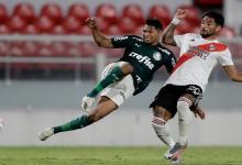 River buscará una remontada histórica para ser otra vez finalista de la Copa Libertadores