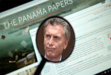 La investigación internacional liderada por ICIJ expuso la opacidad, y en muchos casos ilegalidad, del negocio offshore a nivel mundial.