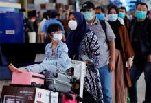 Por ahora, pocos países avanzan en la reapertura de fronteras para evitar nuevos casos importados.