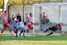 Regional Amateur: hasta el 27 de octubre, los clubes podrán confirmar su participación