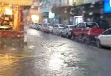 Ante las lluvias intensas, la Municipalidad de Paraná comunicó una serie de recomendaciones a tener en cuenta.