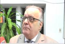 Rodolfo Parente