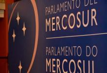 La Justicia ordenó al gobierno convocar a elecciones para elegir diputados del Parlasur
