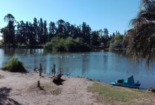 Parque Gazzano