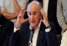 Parrilli pidió el juicio político para el fiscal Stornelli
