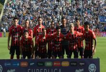 Patronato: a 22 jugadores se les vence el contrato el 30 de junio y podrían quedar libres