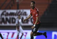 Independiente y su buena racha reciben a Sarmiento de Junín