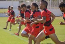 Patronato conocerá este viernes su grupo y el fixture para la Copa de la Liga Profesional