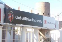 Desde Patronato aclararon que el cierre de la Pensión Santa Teresita es provisorio