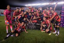 Copa Argentina: confirmaron horario y sede para Patronato-Boca