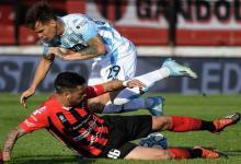 Patronato ya tiene programados sus partidos ante Unión, Platense y Racing